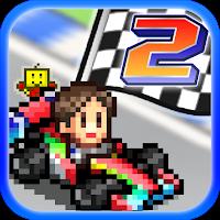 Grand Prix Story 2 Mod Apk