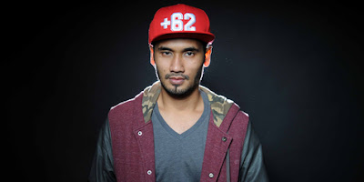 Daftar 10 Penyanyi Hip Hop Indonesia Terbaik
