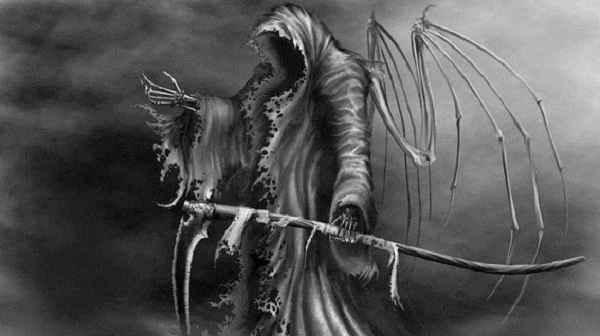 Kisah Malaikat Izrail dan Tamu Nabi Sulaiman