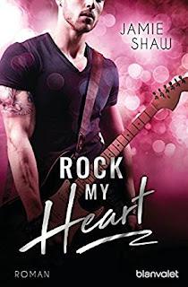 http://bookworldbynala.blogspot.de/2017/02/rezension-zu-rock-my-heart.html