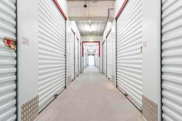 Newport-Storage-Boxes