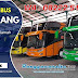 Sewa Bus Semarang di Ranggawarsitatour Banyak Untungnya