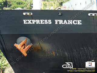 Express France