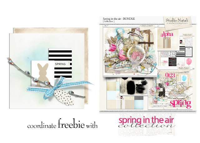 http://natalidesign.blogspot.cz/2015/03/spring-in-air-freebie.html