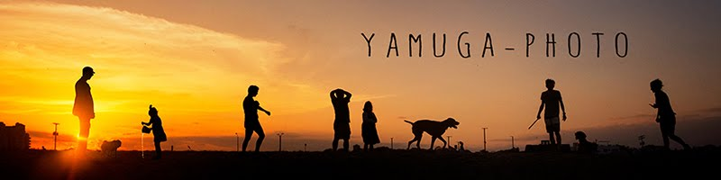 yamuga-photo