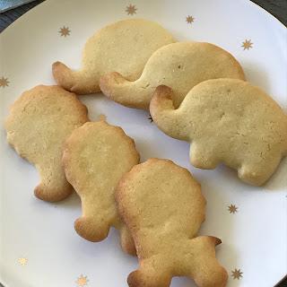 Patisserie-enfant-recette-biscuits-nature-rapide-facile