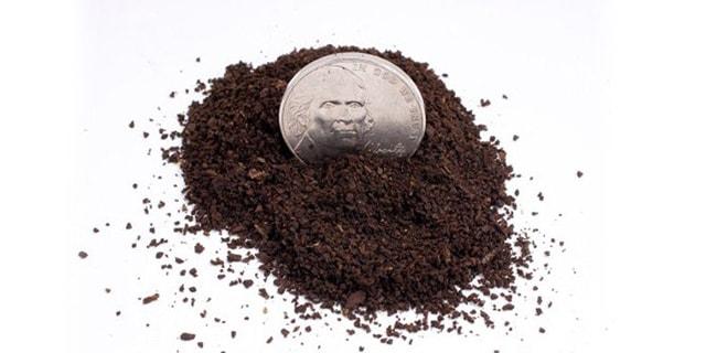 orta öğütülmüş kahve çeşidi - www.kahvekafe.net