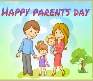Parents Day Wishes Quotes SMS Pictures
