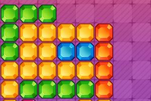 10x10-arabic
