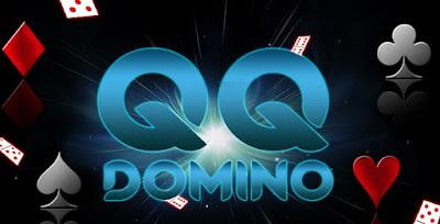 Trik Jitu Untuk Menang Bermain Domino QQ