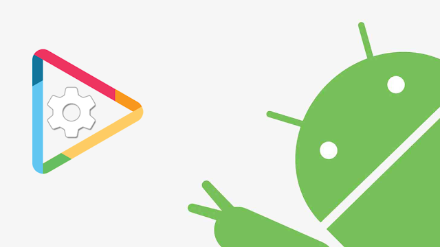 Google Play Services v11.3.02 APK Update to Download