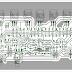 Berbagi Kumpulan Design PCB Menggunakan Software Eagle