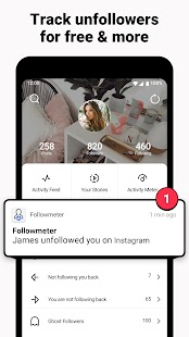 Instagram View Tracker: Top 3 Best App to Check Who Viewed Your Instagram Profile