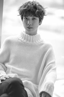 Kim Ki Joong