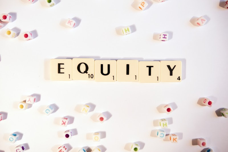 Which Singapore REIT had the Most Frequent Equity Fundraising?