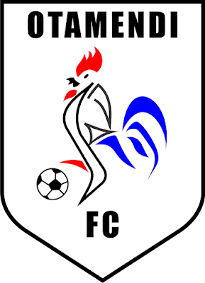 OTAMENDI FÚTBOL CLUB