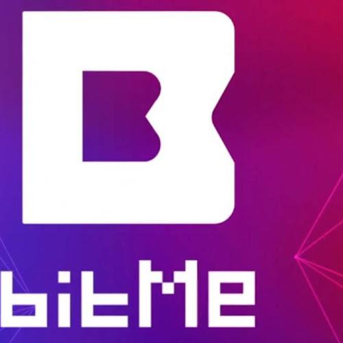 BitMe el nuevo canal dedicado a el Anime, Videojuegos y Geek