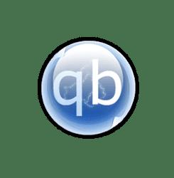qBittorrent 4.1.3 lanzado con mejoras y correcciones de errores - El Blog de HiiARA