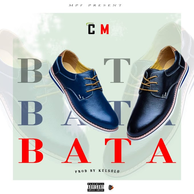 [ MUSIC ] CM - BATA | MP3 DOWNLOAD