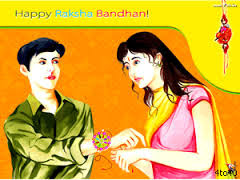 Raksha Bandhan 2016 List of Bollywood mp3 Songs for Dance