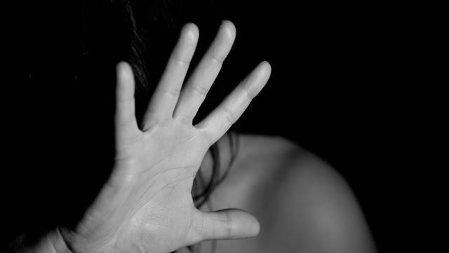 Una mujer argentina denuncia a su propio padre por violarla durante 20 años y obligarla a tener cuatro hijos