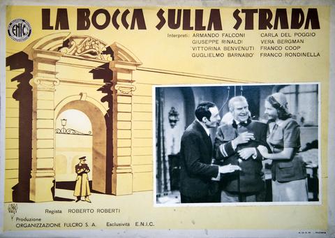 Premio Di Venanzo Domani Gli Omaggi A Sergio Leone E Federico Fellini
