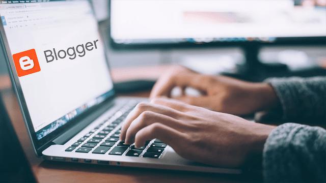طريقة اضافة مشرفين لمدونة بلوجر و ازالتهم