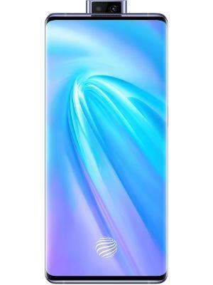 Vivo NEX 3 5G Blue