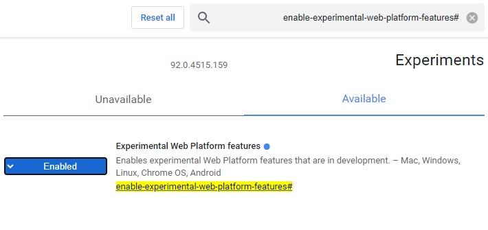 جوجل كروم Google Chrome 93 تعرف علي اهم المميزات الجديدة