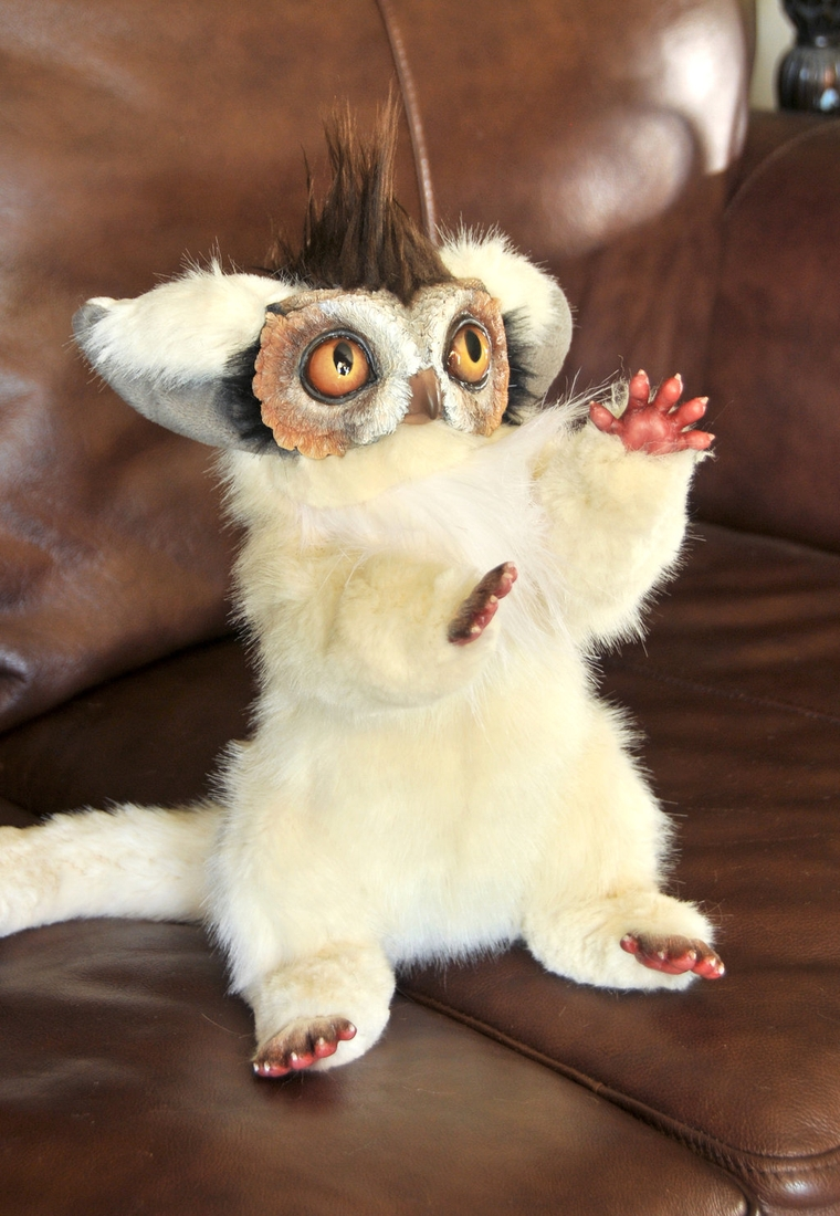 19-Marmowlet-Jesse-Franks-Realistic-Faux-Animal-Sculptures-www-designstack-co