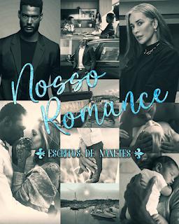 PDF grátis Nana Pauvolih - Nosso Romance Erótico Grisalha