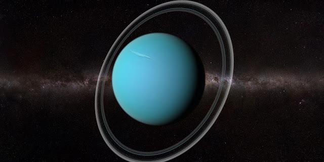 Uranus-HD-Wallpaper-for-pc