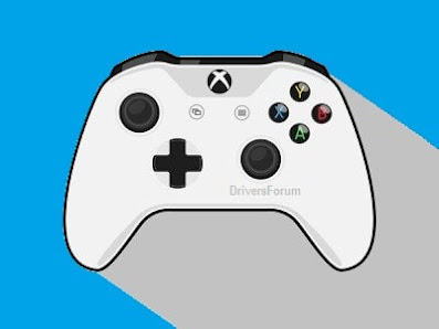 How to Connect xBox Controller to PC