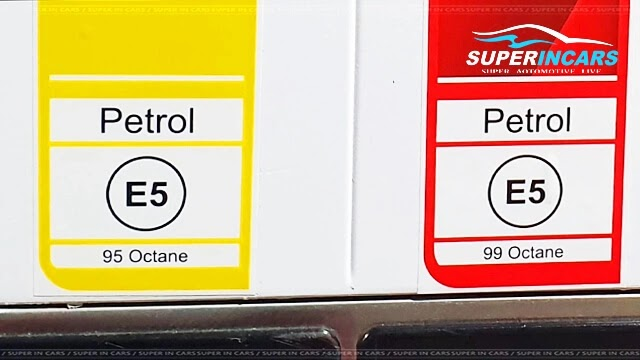 What is the Best Fuel to Use in Your Car