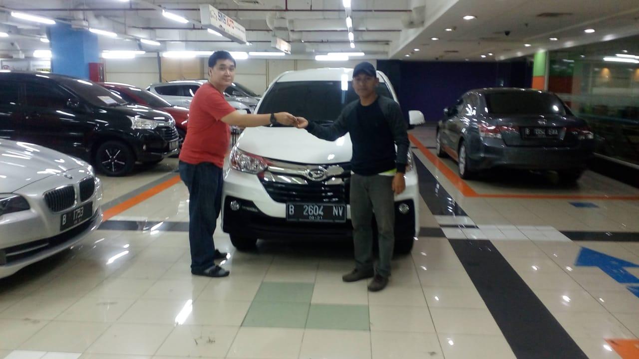 Gallery Pengiriman Kargo Barang Kendaraan Alat Berat Jakarta Batam Medan Banda Aceh Dan Kota Besar Lainnya