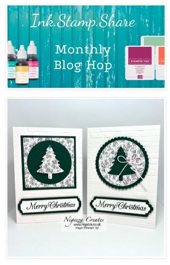 Weekend Blog Hop Round Up!