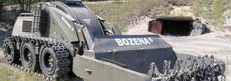 Міноборони розповіло, що куплять через агенцію НАТО