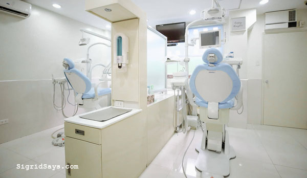 Bacolod dentists for kids - Bacolod dental clinic - Bacolod blogger - Dr. Dianne Margaret Lim-Militante - Dr. Eltton Lim - Dr. Gelo Militante - sisters - Comfydent Dental - Bacolod City - Bacolod dentist for kids - oral surgery in bacolod - Bacolod dental surgeon - Bacolod general dentistry - Jellybean