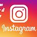 Cara hapus komentar di instagram