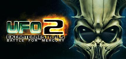 تحميل لعبة UFO2 Extraterrestrials