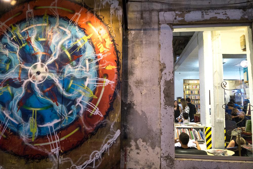 Urlaub-in-Lissabon-Reiseblogger-Influencer-Andrea-Funk-andysparkles-Factory23