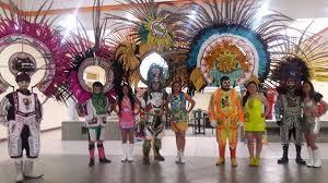carnaval tetla 2020