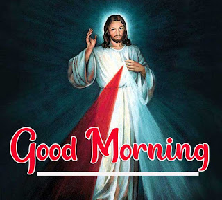Free Latest Lord Jesus Good Morning Wallpaper Images Pics Photo Pictures Download For Whatsaap & Facebook Free