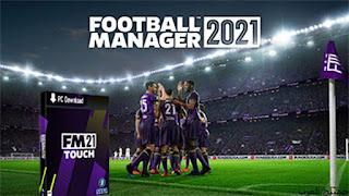 تحميل لعبة فوتبول مانجر للكمبيوتر برابط مباشر من ميديا فاير 2021