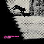 LOS ENEMIGOS - Bestieza (Álbum)