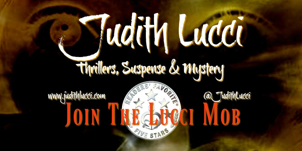 Join The Lucci Mob