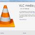 Download VLC Media Player full 32bit 64bit cho PC Win 7,10 miễn phí