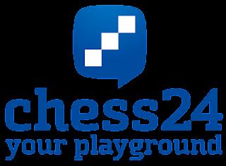 https://chess24.com/es