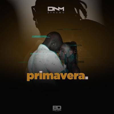 Dynamo - Primavera [Download]