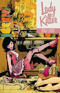 https://nuevavalquirias.com/lady-killer-comprar-comic.html